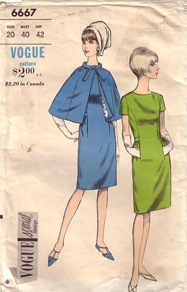 Vogue6667