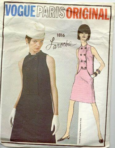 File:Vogue1816.jpg