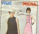 Vogue 1816