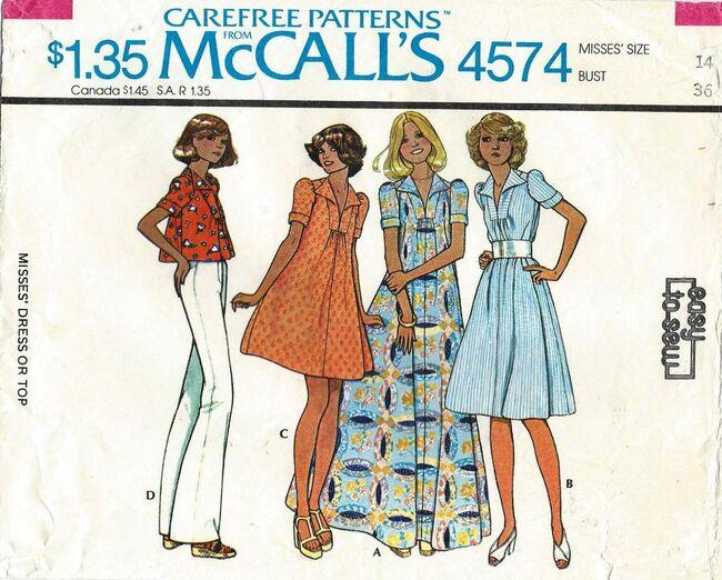 MC 4574 14
