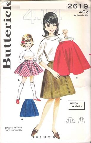 File:2619butterick.jpg