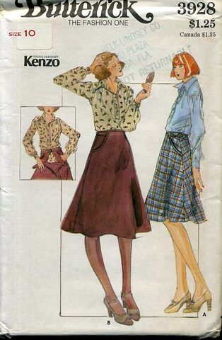 File:Butterick3928.jpg