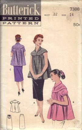 File:Butterick 7388.jpg