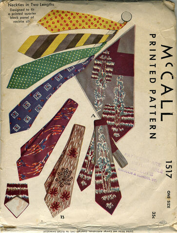 File:Mccalls-1517.jpg