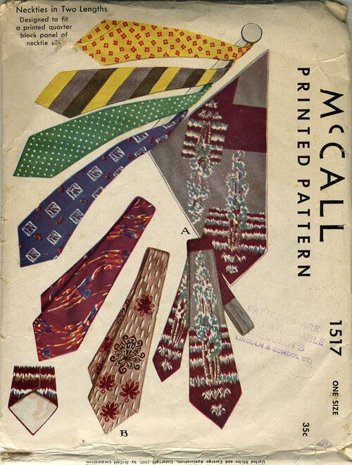 Mccalls-1517