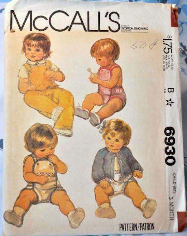Mccalls6930b
