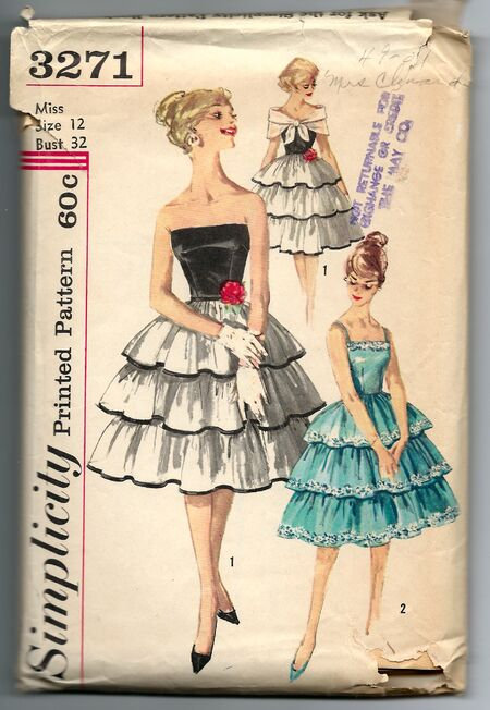 Simplicity3271.front