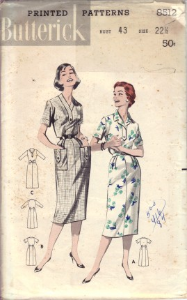 File:Butterick 8512.jpg