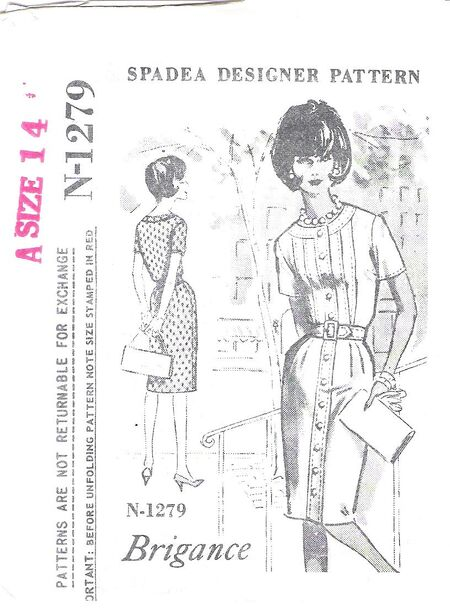 SPN-1279size14,1964