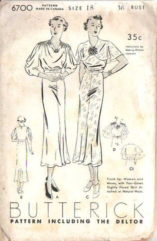 File:Butterick6700.jpg