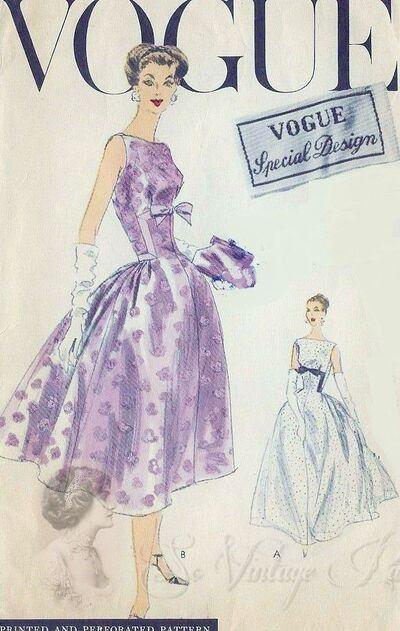 Vogue4707