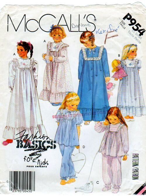McCalls.2777.f