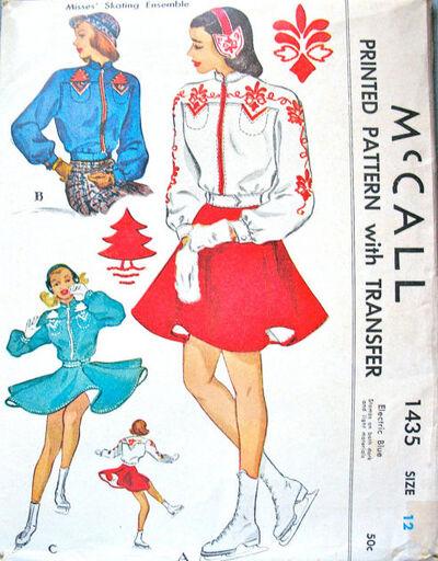 Mccall1435