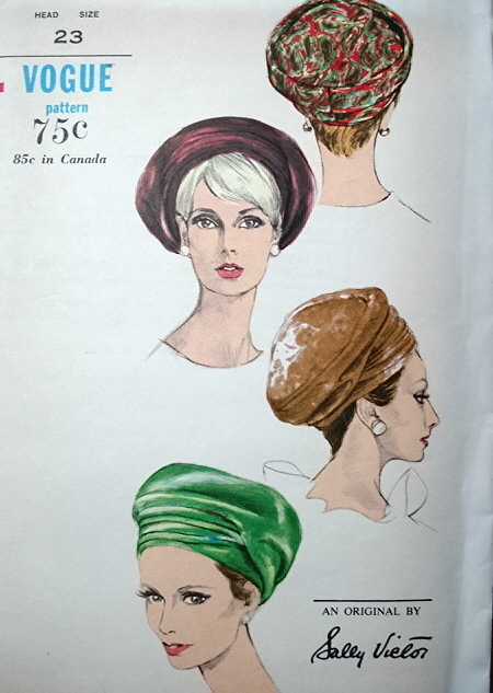 Vogue6675
