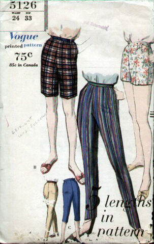 File:Vogue 5126 60s.jpg