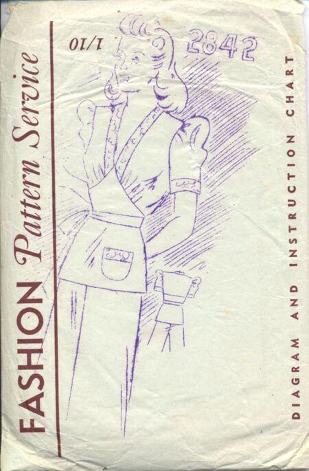 FashionPatternService2842
