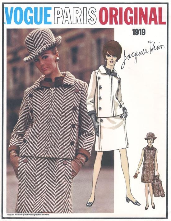 Vogue1919