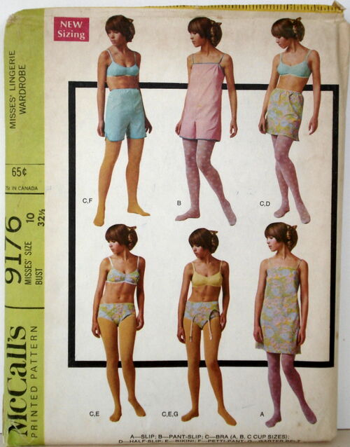 March 18 clare fiona patterns 068-1