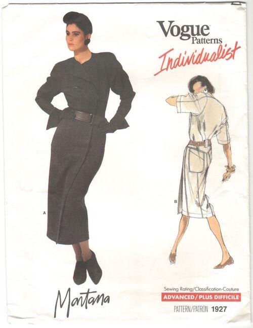 Vogue1927