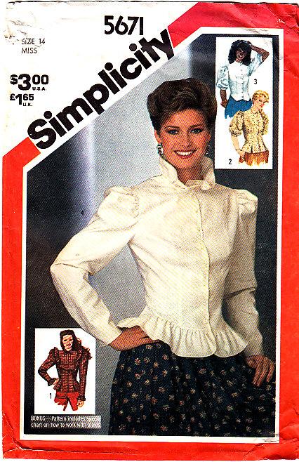 Simplicity-5671-82-14