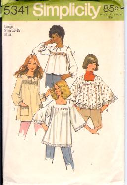 File:5341S 1972 Tops.jpg