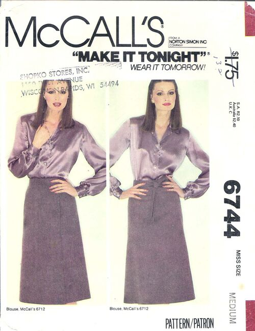 Mc6744a
