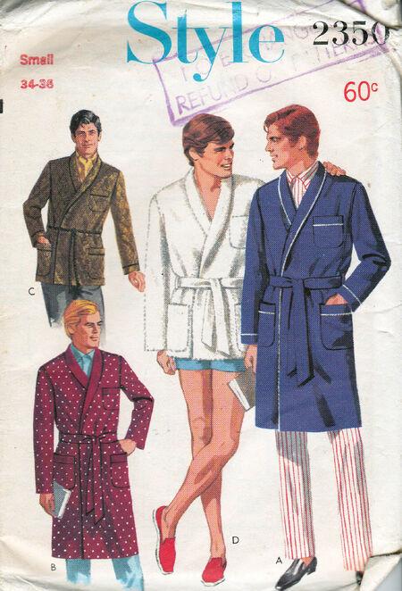 Knitting 0051