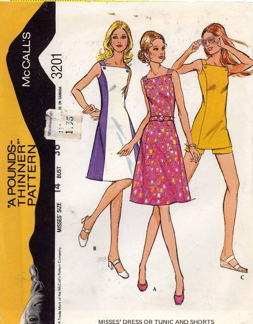 M-3201 dress426