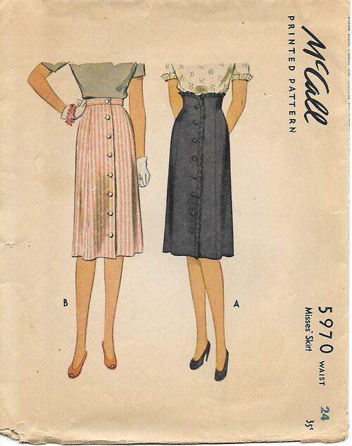 M5970waist24,1945