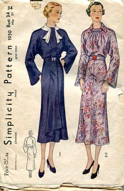Simplicity1950b