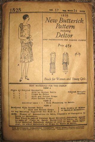 File:Butterick 1828 front.jpg