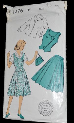 Vop-1479-01-vintage-pattern-new-york-1276