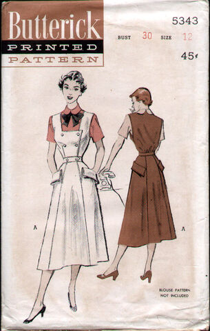 File:Butterick 5343 50.jpg