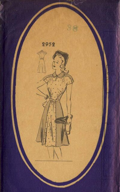 Fashionservice2952a