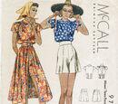 McCall 9750