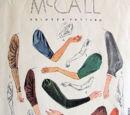 McCall 8993