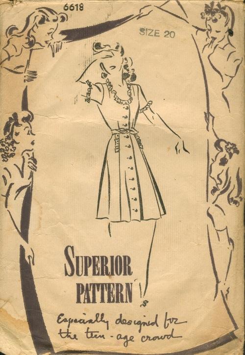 Superior6618
