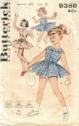 File:Butterick 9388.jpg