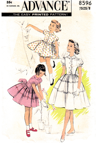 Advance-8596-dress-pattern