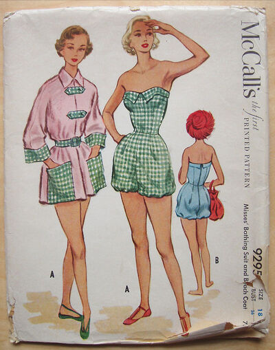 MCCALLS-5141-sewing-pattern-A