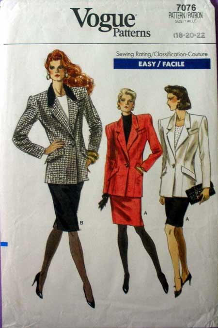 Vogue-7076-A