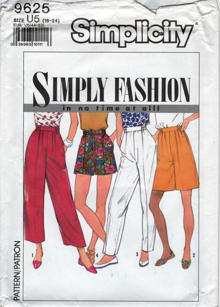 Simp-9625-wiki