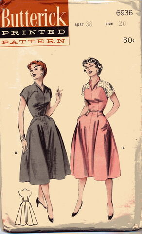 File:Butterick 6936 small.jpg