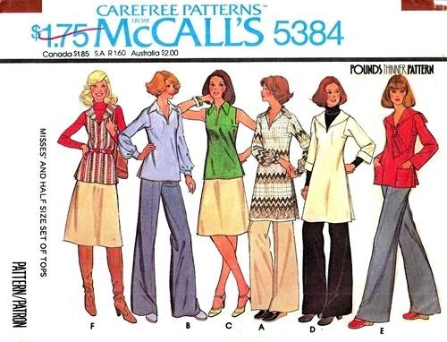 Mc5384
