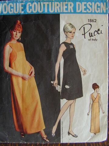 File:Vogue1862.JPG