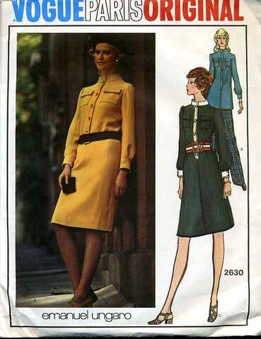 File:Vogue2630.jpg