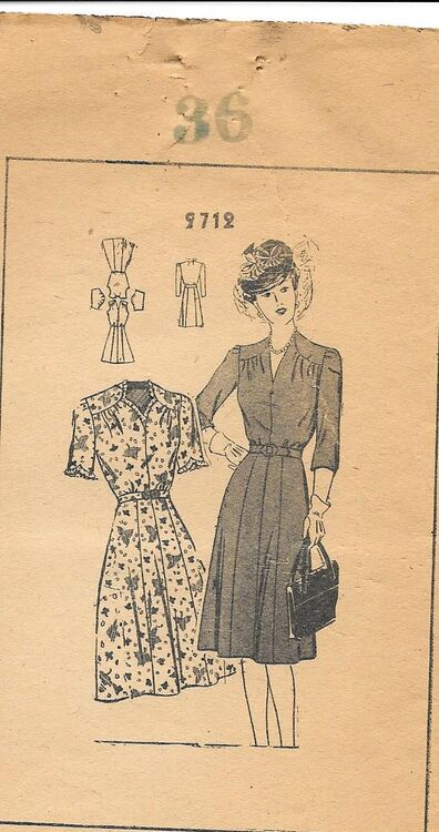 MO2712size18,1940s