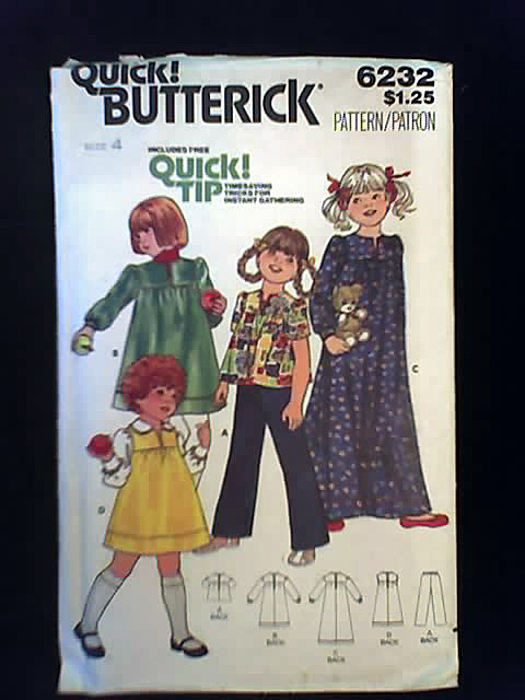 Butterick6232 f1