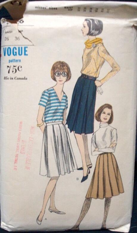 Vogue6266
