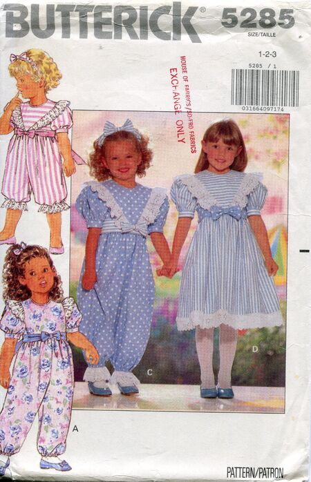 Butterick5285girls